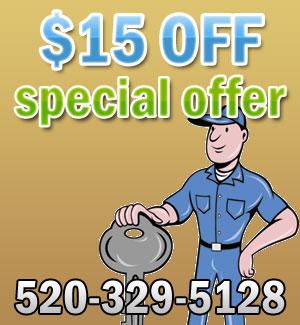 locksmith coolidge arizona Offer